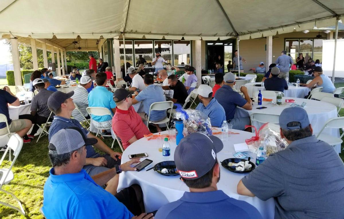 Camarena Classic Golf Tournament 10 - Camarena Health