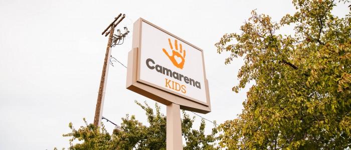 Camarena Kids