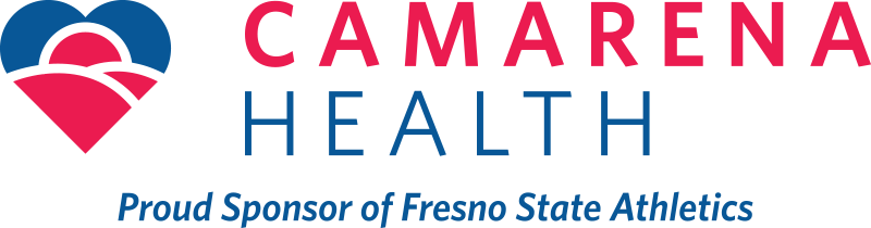 Camarena-Health_Proud-Sponsor-of-Fresno-State-Athletics