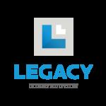 LEG-Construction--clr-stacked